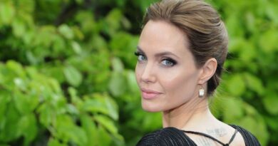 angelina jolie eamonn m.mccormack getty images widelg