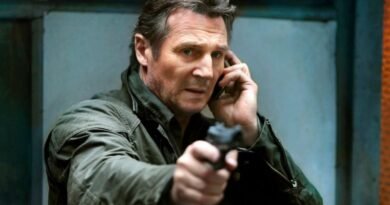 busca implacavel liam neeson reproducao widelg