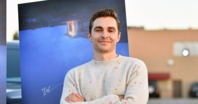 dave franco filmes iconicos getty images widelg Vision Art NEWS