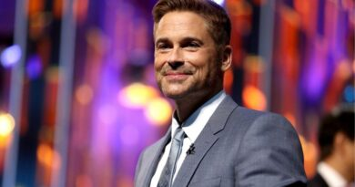 rob lowe foto christopher polk getty images widelg Vision Art NEWS