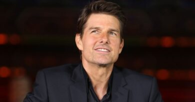 tomcruise emmanuel wonggetty images for paramount pictures widelg