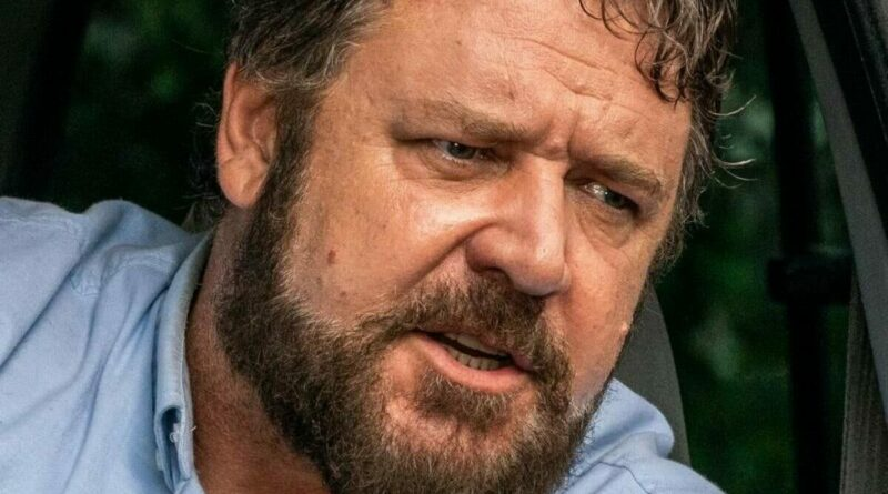 6867d049 furia incontrolavel russell crowe 1200x900 1